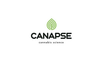 Canapse - Cannabis Science